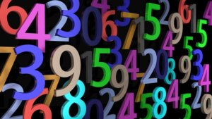 What does Numerology predictions says about you ?