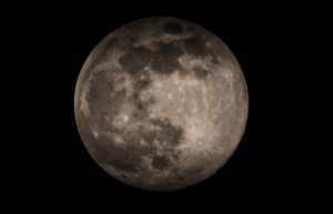 The Full Moon in Scorpio: Catalyzing Truth, Magic, and Change