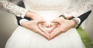 Delay in marriage Astrological reasons and remedies