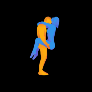 The 5 Best Sex Positions for Capricorn