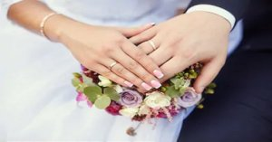 Second marriage in Horoscope and Astrology