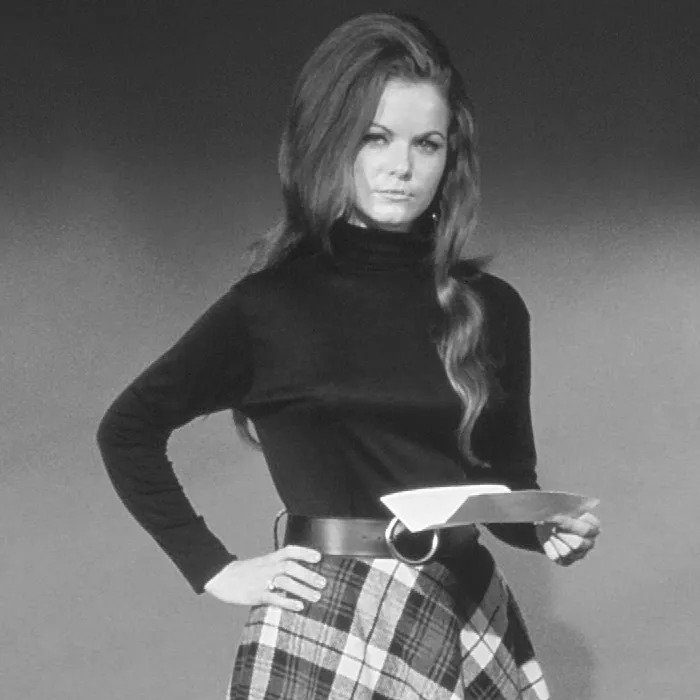 Lilith And The Harper Valley PTA